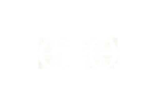 LogoGeo_500