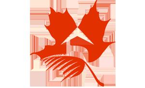 LogoGitesCanada