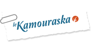 LogoLeKamouraska