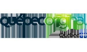 LogoQuebecOriginal