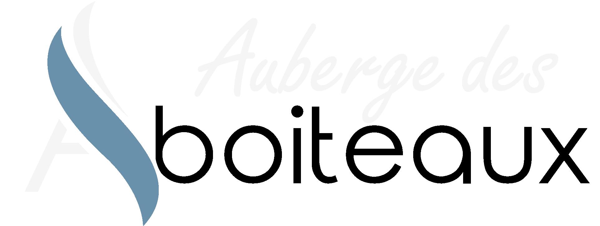 AubergeDesAboiteaux_Logo